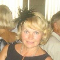 Людмила, 65 лет, Водолей, Уфа