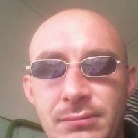 Алексей, 34 года, Козерог, Псков