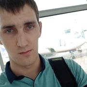 Виктор 26 Санкт-Петербург