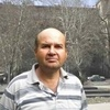 Лаврентий, 52, г.Ереван