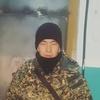 Ибра, 21, г.Караганда