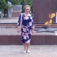 людмила айдамиллер, 59 лет, Водолей, Лениногорск
