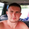 Кирилл, 24, г.Владивосток