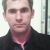 ибрагим, 40, г.Избербаш
