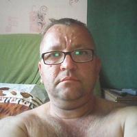 Виктор, 42 года, Близнецы, Волжский (Волгоградская обл.)