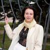 Екатерина, 58, г.Минск