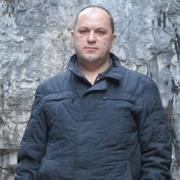 Дмитрий 45 лет (Рыбы) Полевской