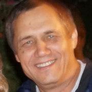 Борис 60 лет (Телец) хочет познакомиться в Рыбном