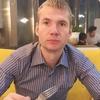 Пётр Красноженов, 33, г.Караганда