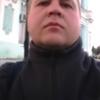 Николай Соболев, 41, г.Астрахань