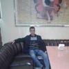 Наил, 38, г.Казань