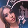 Анастасия, 20, г.Краснодар