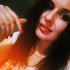 Anna, 28, Єнакієве