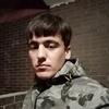Хусейн Холиков, 28, г.Москва