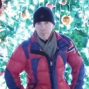 Евгений 40 Можайск