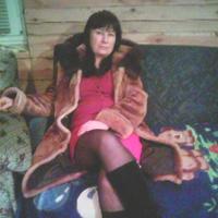 Inga, 54 года, Водолей, Тюмень