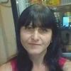 Инна, 42, г.Полтава