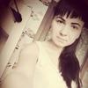 margarita, 22, Luniniec