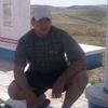 Андрей, 40, г.Новокручининский