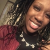 Lexie, 23, Saint Louis