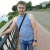 Евгений, 32, г.Ростов