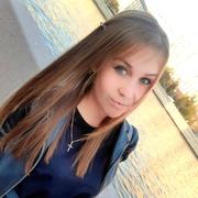 Elena 27 Москва