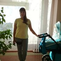 Елена, 28 лет, Стрелец, Старый Оскол