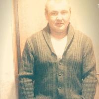Иван, 35 лет, Водолей, Санкт-Петербург