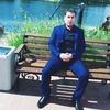Фарид, 35, г.Санкт-Петербург