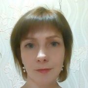 Ольга 45 Пермь