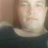 Мурик, 29, г.Горно-Алтайск