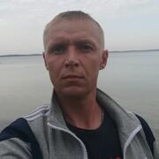 Иван 37 Копейск