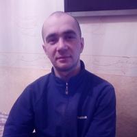 константин, 31 год, Стрелец, Красноярск