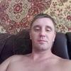 роман, 35, г.Краснодар