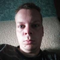 Артём, 22 года, Стрелец, Владимир