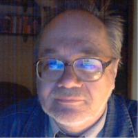 Феликс, 68 лет, Близнецы, Москва