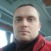 Роман, 34, г.Екатеринбург