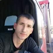 Сергей Хмельницкий 41 Николаев