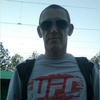 Андрей, 36, г.Жодино