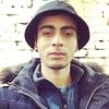 Арслан, 21, г.Томск
