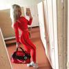 Анна, 24, г.Северодвинск