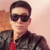 Toha, 30, г.Бишкек