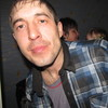 Dmitriy, 37, Klyuchi