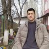 Самаган, 30, г.Ош