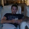 Никита, 25, г.Буденновск