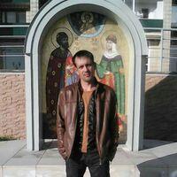 Дмитрий, 40 лет, Овен, Саянск