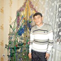 Берик, 23 года, Лев, Петропавловск