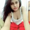 Nisha Sharma, 20, Mangalore
