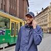Илья, 39, г.Выборг