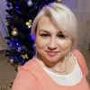 Елена, 44, г.Варшава